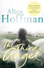 Third Angel af Alice Hoffman