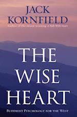 Wise Heart