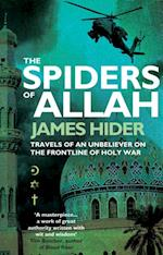 Spiders of Allah