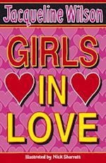 Girls In Love (Girls)