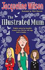 Illustrated Mum