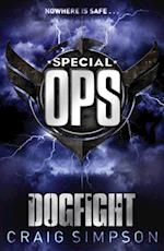 Special Operations: Dogfight af Craig Simpson