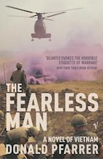 Fearless Man