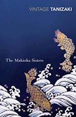 Makioka Sisters af Junichiro Tanizaki