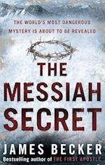 Messiah Secret