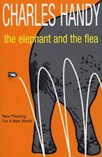 Elephant And The Flea