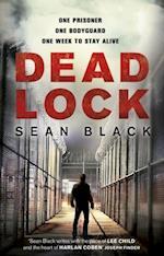 Deadlock af Sean Black