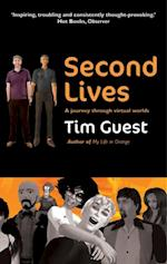 Second Lives