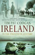 Ireland In The 20th Century af Tim Pat Coogan