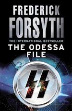 Odessa File