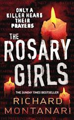 Rosary Girls (Byrne Balzano)