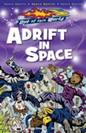 Adrift In Space
