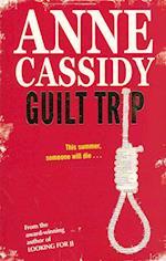 Guilt Trip af Anne Cassidy