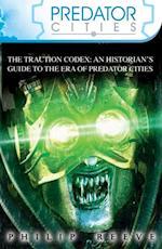 Traction Codex