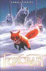 The Mage (Foxcraft, nr. 3)