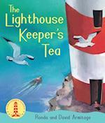Lighthouse Keeper's Tea