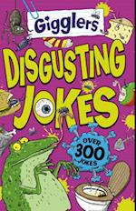 Disgusting Jokes (Gigglers)