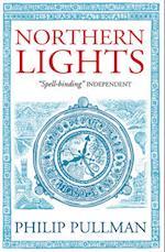 Northern Lights af Philip Pullman