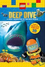 LEGO: Deep Dive