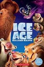 Ice Age: Collision Course (Popcorn Readers)