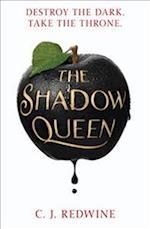 The Shadow Queen af C.J. Redwine