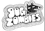 Tom Gates: DogZombies Rule (for Now) (Tom Gates, nr. 11)