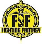 Fighting Fantasy: The Port of Peril limited collector's edition (Fighting Fantasy)
