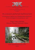 In concavis petrarum habitaverunt af Jorge Lopez Quiroga