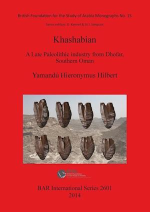 Khashabian