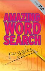 Amazing Wordsearch Puzzles