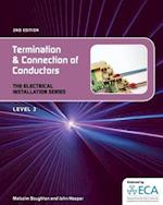 EIS: Termination and Connection of Conductors