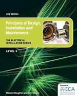 EIS: Principles of Design, Installation and Maintenance