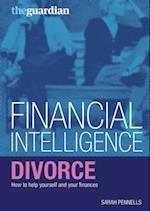 Divorce (Financial Intelligence)