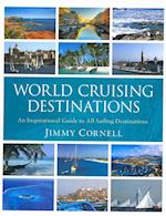 World Cruising Destinations