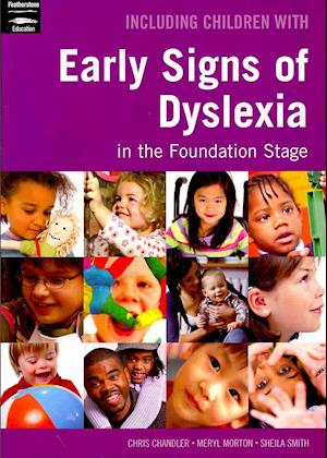 Including Children with Early Signs of Dyslexia