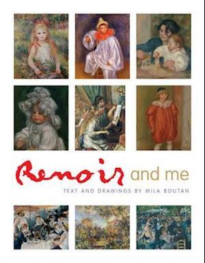 Renoir and Me