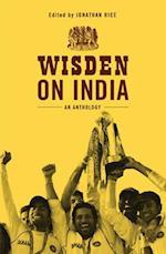 Wisden on India