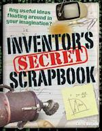 Inventors' Secret Scrapbook af Chris Oxlade