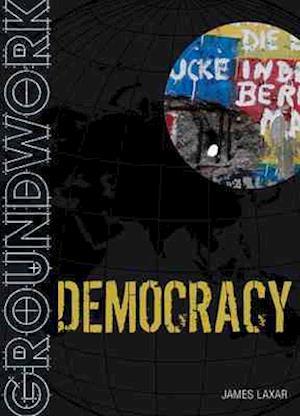 Groundwork Democracy