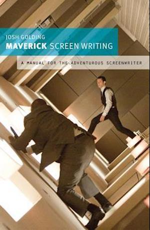 Maverick Screenwriting