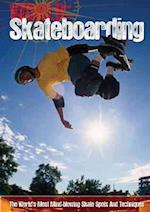 Skateboarding (World Sports Guide)