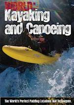 Kayaking and Canoeing (World Sports Guide)