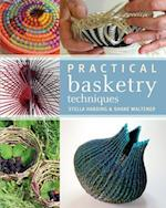 Practical Basketry Techniques (33 1/3)