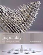 Paperclay (New Ceramics)