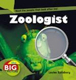 Zoologist (The Big Picture)