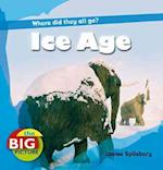 Ice Age (The Big Picture)