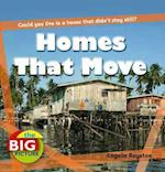 Homes That Move (The Big Picture)
