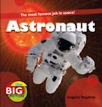 Astronaut (The Big Picture)