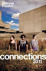 National Theatre Connections 2011 (Play Anthologies)