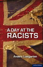 Day at the Racists af Anders Lustgarten